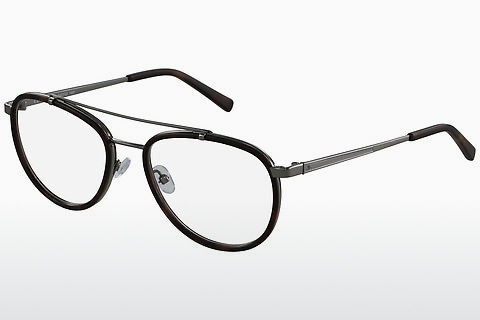 brille JB by Jerome Boateng Munich (JBF103 2)