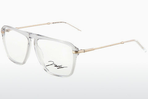brille JB by Jerome Boateng Trendsetter (JBF109 3)