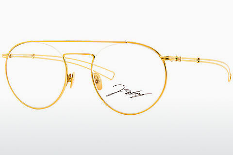 brille JB by Jerome Boateng Boavista (JBF112 1)