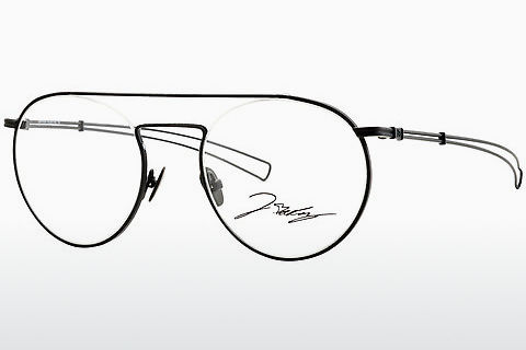brille JB by Jerome Boateng Boavista (JBF112 4)