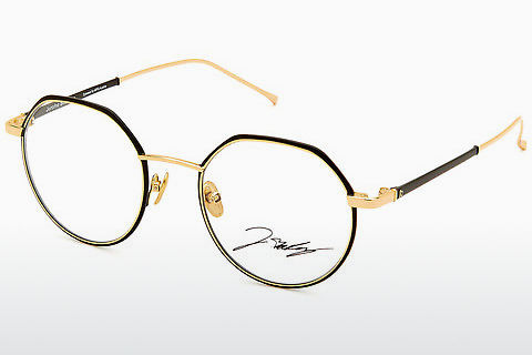 brille JB by Jerome Boateng Hook (JBF126 1)
