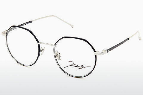 brille JB by Jerome Boateng Hook (JBF126 2)