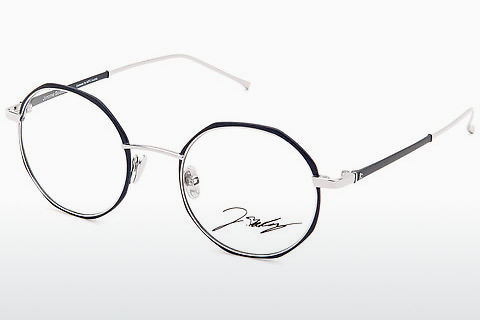 brille JB by Jerome Boateng Tune (JBF127 2)