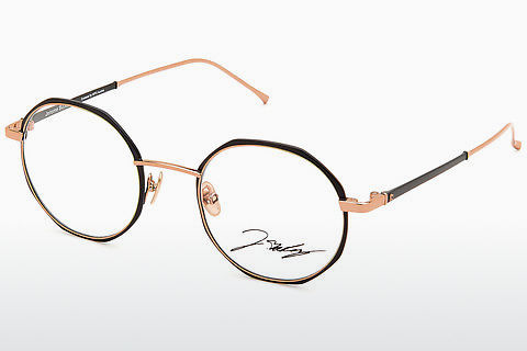 brille JB by Jerome Boateng Tune (JBF127 3)