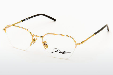 brille JB by Jerome Boateng Drip (JBF129 1)