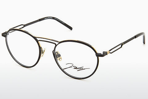 brille JB by Jerome Boateng Jam (JBF133 4)