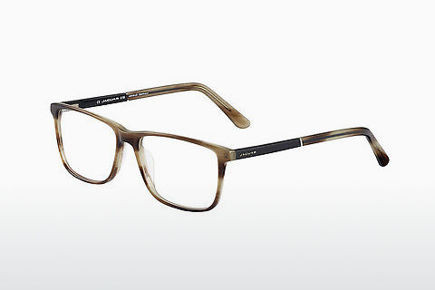 brille Jaguar 31024 4431