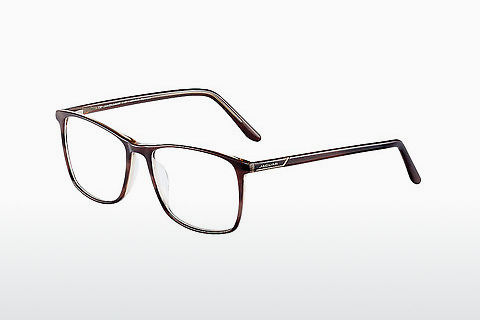 brille Jaguar 31027 4702