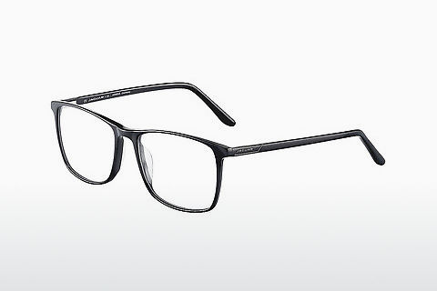 brille Jaguar 31027 8840