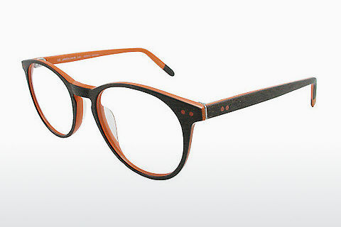 brille Jaguar 31511 4598
