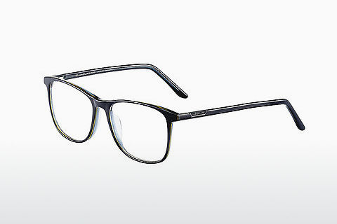 brille Jaguar 31516 4704