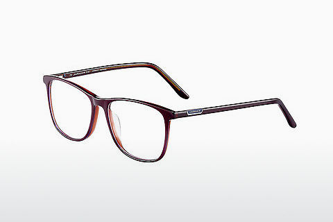 brille Jaguar 31516 4705