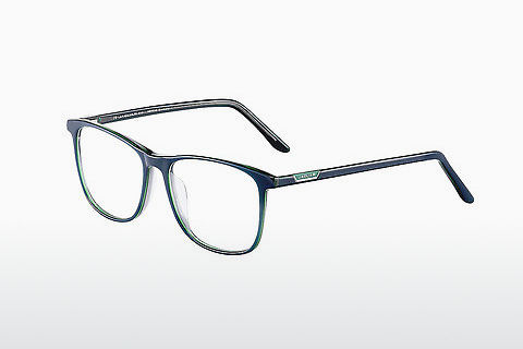 brille Jaguar 31516 4706