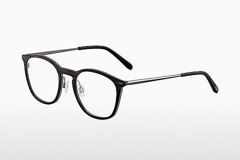 brille Jaguar 32702 4200