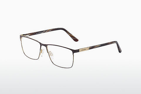 brille Jaguar 33092 1087