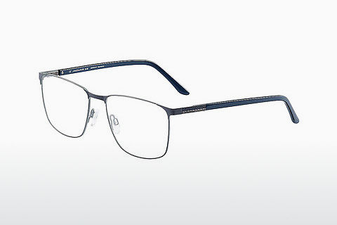 brille Jaguar 33103 1131