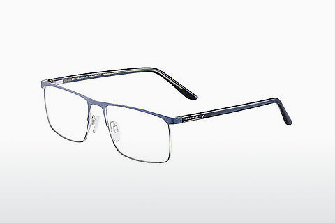 brille Jaguar 33105 1205