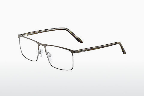 brille Jaguar 33105 1206