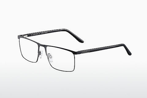 brille Jaguar 33105 6100