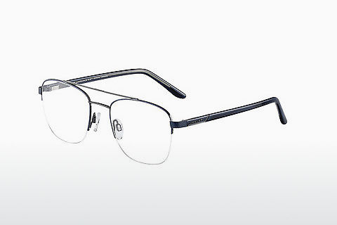 brille Jaguar 33106 1205