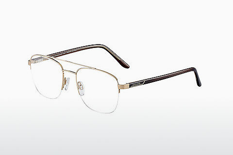 brille Jaguar 33106 6000