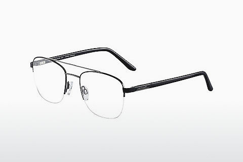 brille Jaguar 33106 6100