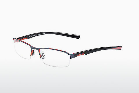 brille Jaguar 33513 1116