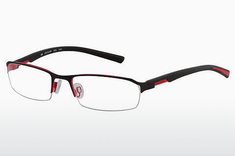 brille Jaguar 33513 452