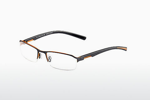 brille Jaguar 33513 611