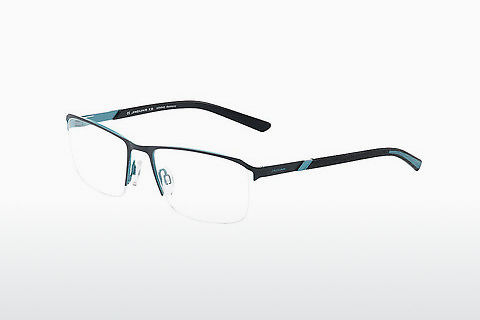 brille Jaguar 33593 1126