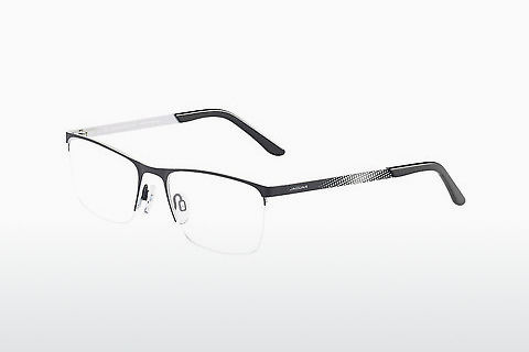 brille Jaguar 33599 1173