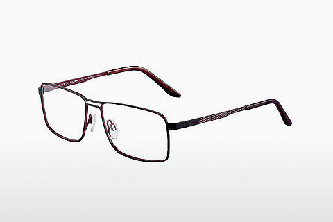 brille Jaguar 33606 1007