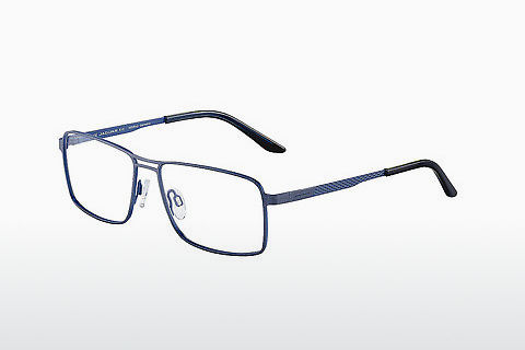 brille Jaguar 33606 3100
