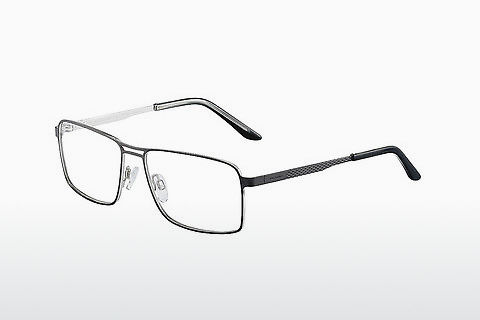 brille Jaguar 33606 4200
