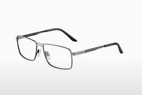 brille Jaguar 33606 6500