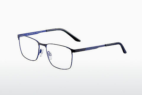 brille Jaguar 33607 1166