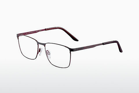 brille Jaguar 33607 1209