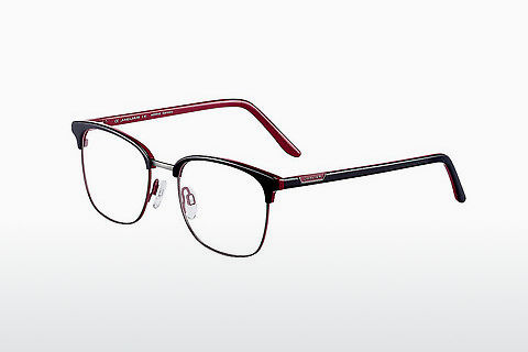 brille Jaguar 33608 4085