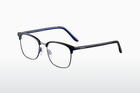 brille Jaguar 33608 6853