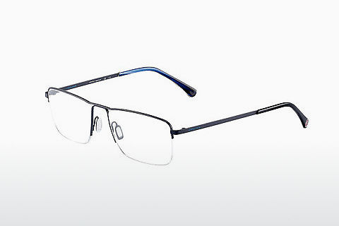brille Jaguar 33832 1080