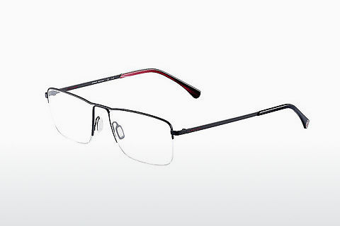 brille Jaguar 33832 1203