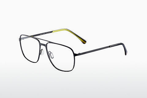 brille Jaguar 33833 1204