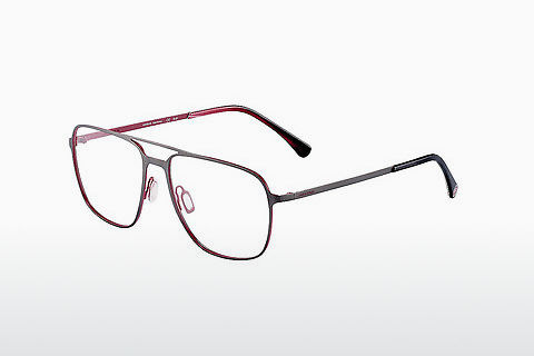 brille Jaguar 33833 1207