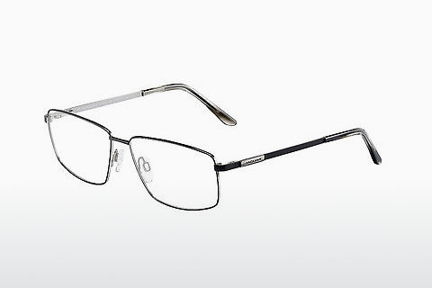brille Jaguar 35059 3000