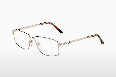 brille Jaguar 35059 6000