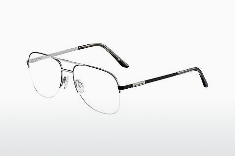 brille Jaguar 35060 3000