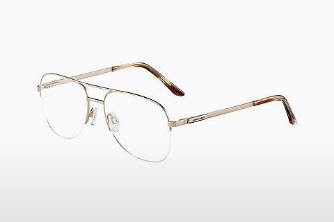 brille Jaguar 35060 6000