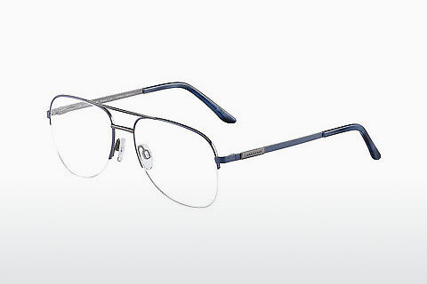 brille Jaguar 35060 6500