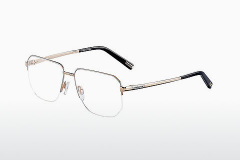 brille Jaguar 35818 0007