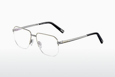 brille Jaguar 35818 0009